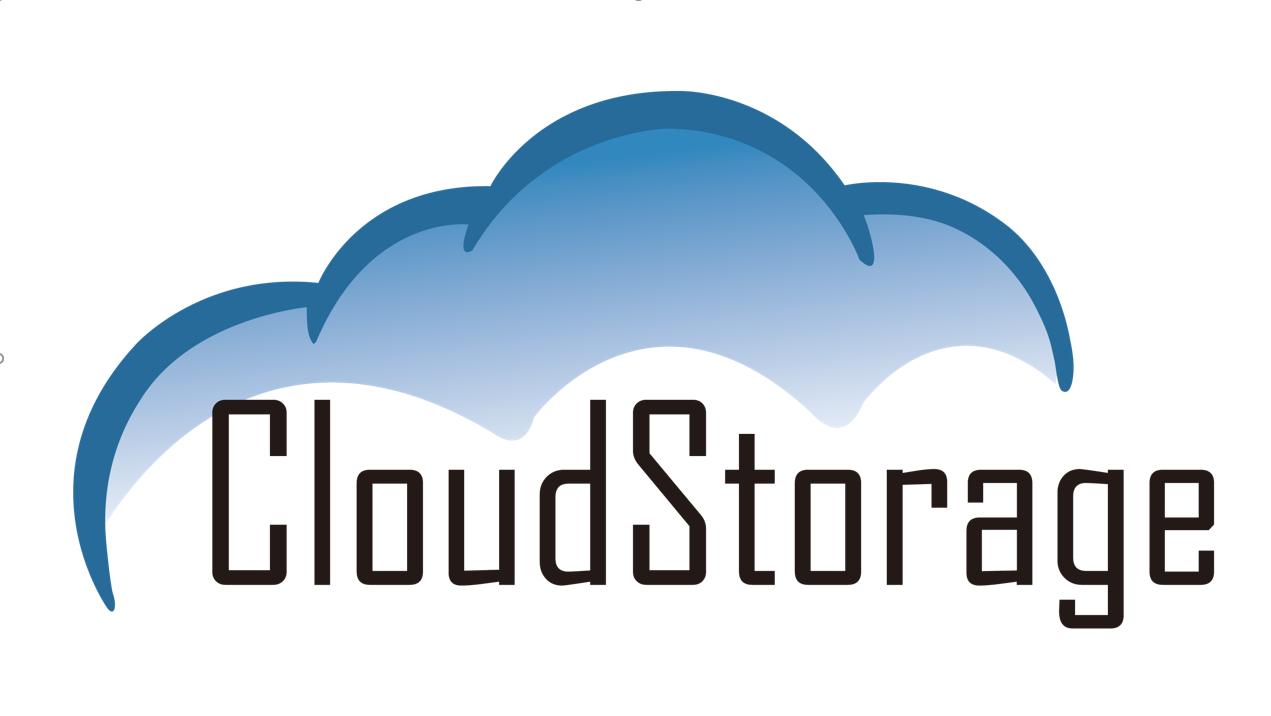 Cloud Storage Corp