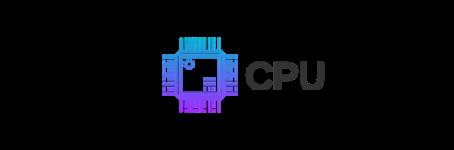 CPU IT