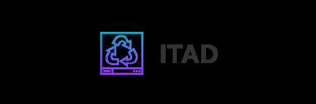 ITAD-IT