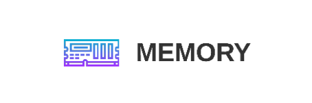 MEMORY IT